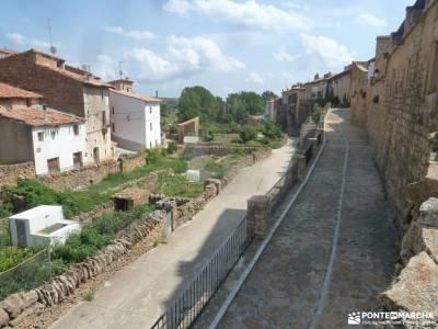 Comarca Maestrazgo-Teruel;sierra de madrid tiempo asociacion singles madrid mochilas para mujeres